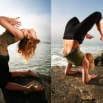 Choisir son yoga