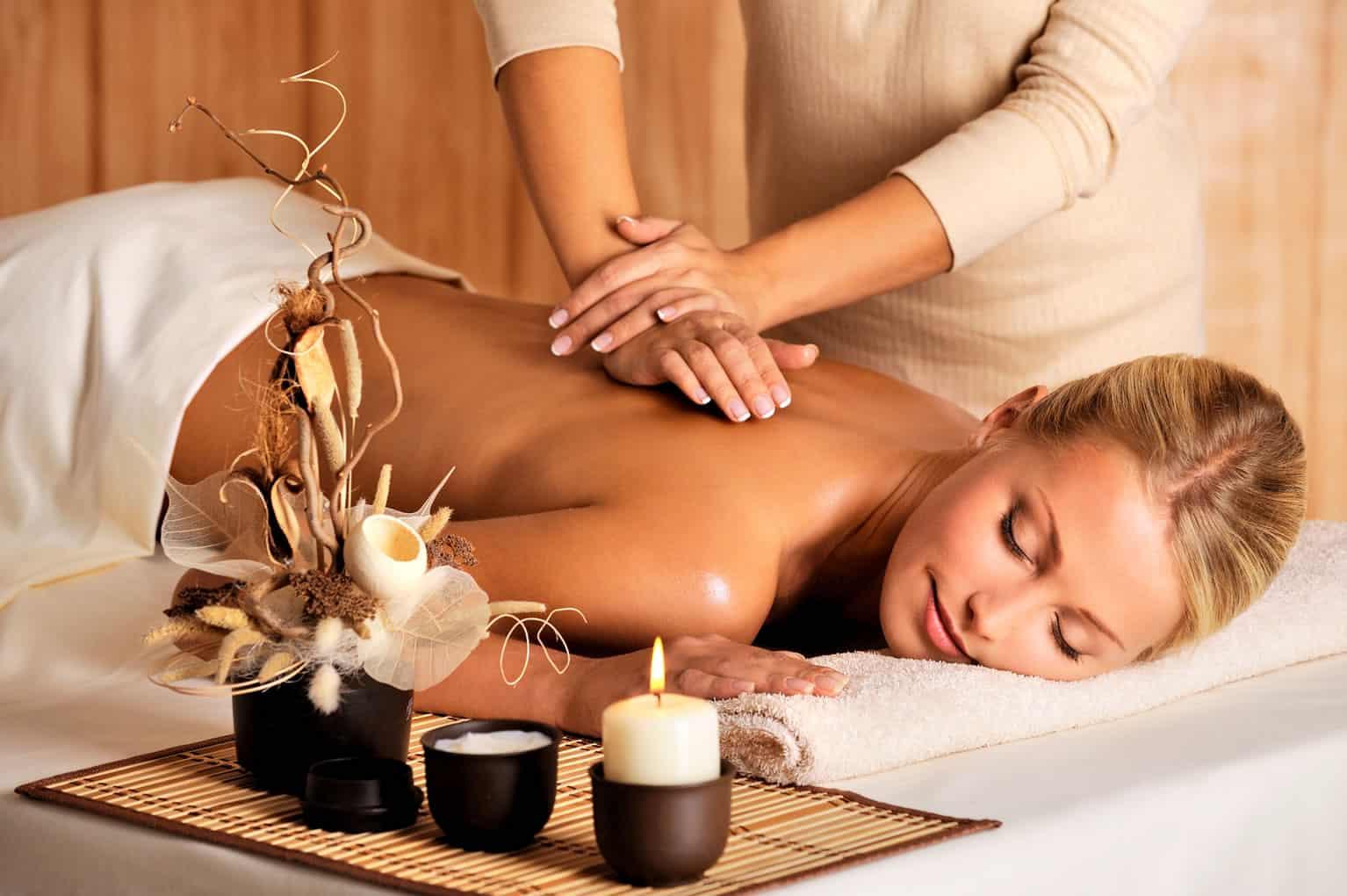 eskorttjejer stockholm erotic masage