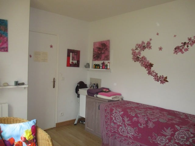cabinet de sandrine blandin leroux blog de cassiop e formation. Black Bedroom Furniture Sets. Home Design Ideas
