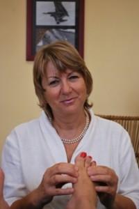 Marie-Steiner