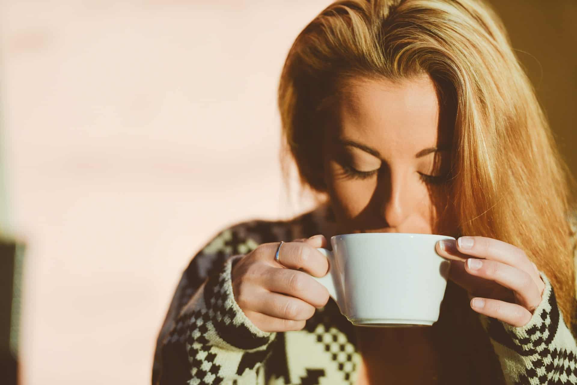 Se lever très tôt, c'est tendance : mais est-ce fait pour moi ?