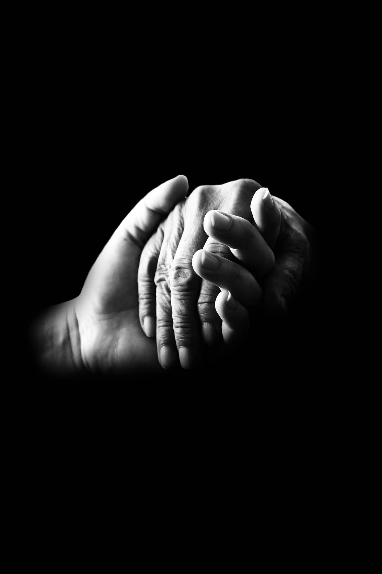 13 novembre 2015, Journée mondiale de la gentillesse : à quoi ça sert ?