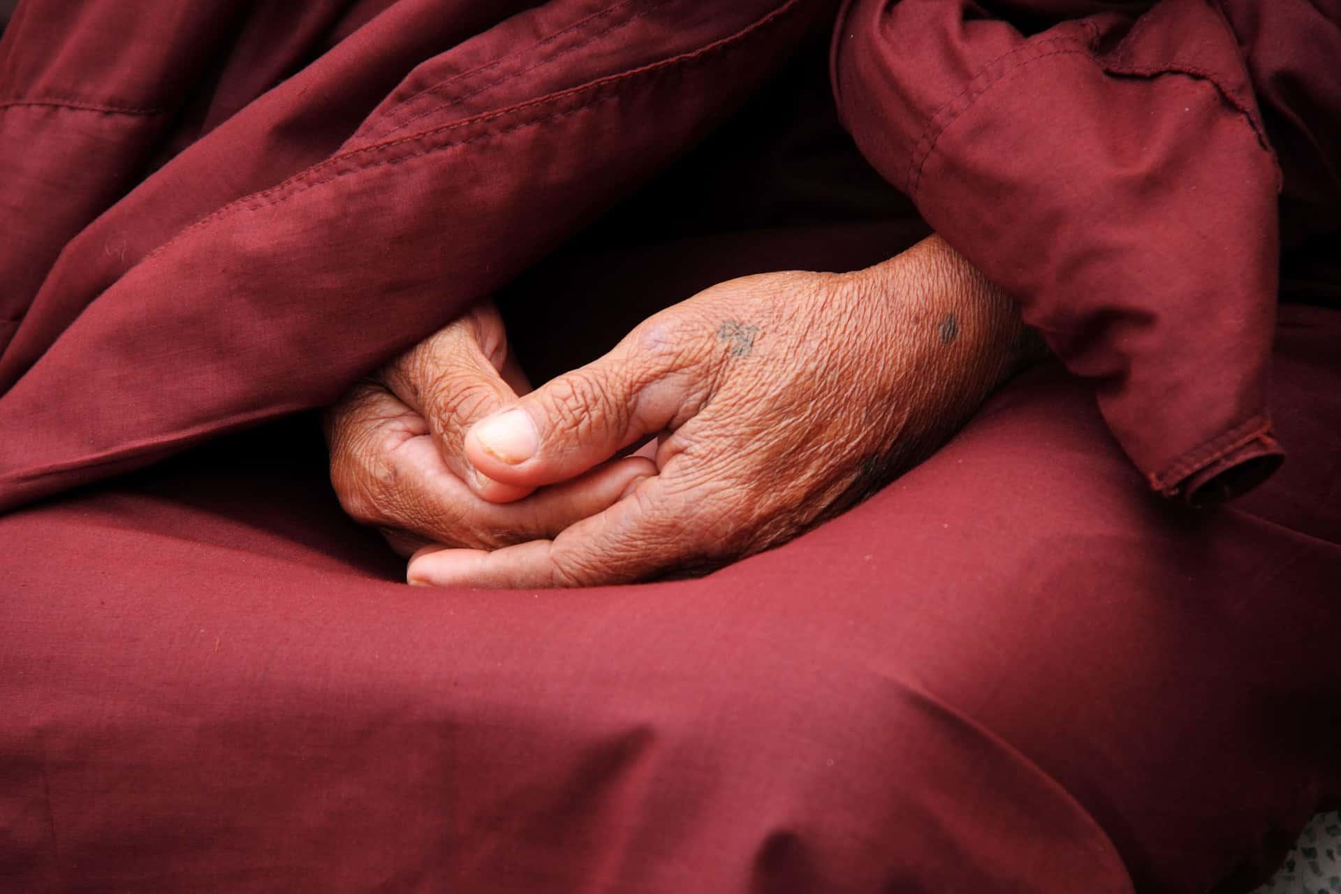 La pleine conscience peut transformer son quotidien