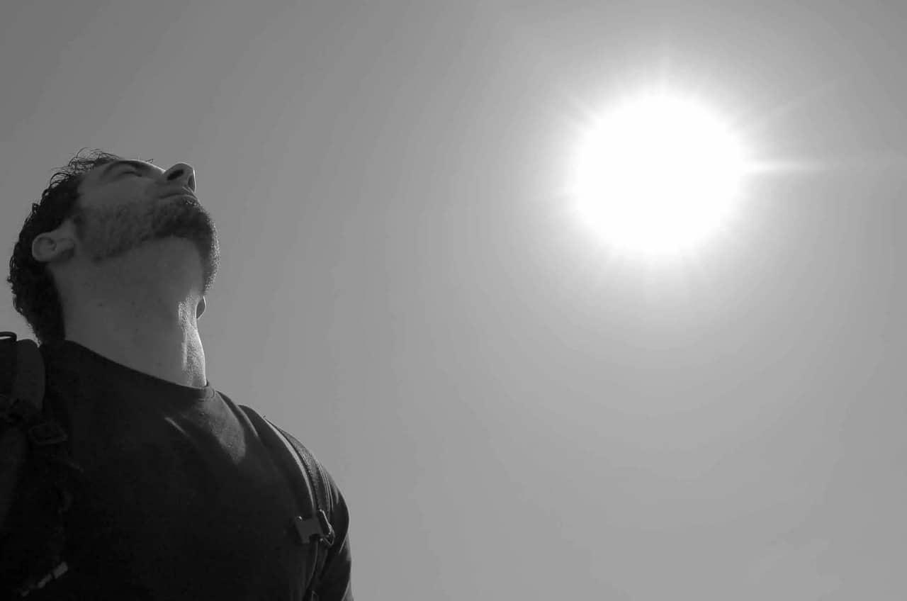 Respiration abdominale : épicentre de la santé
