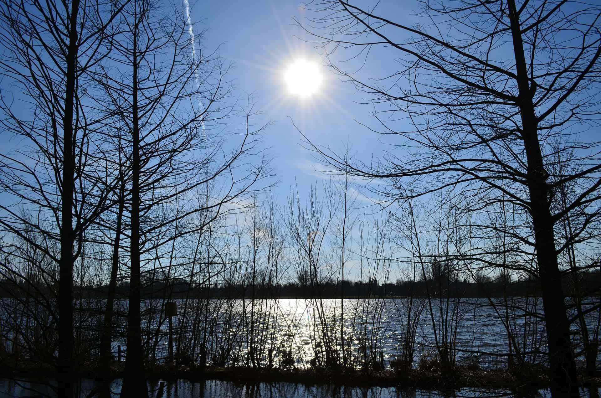 La luminothérapie en 7 questions