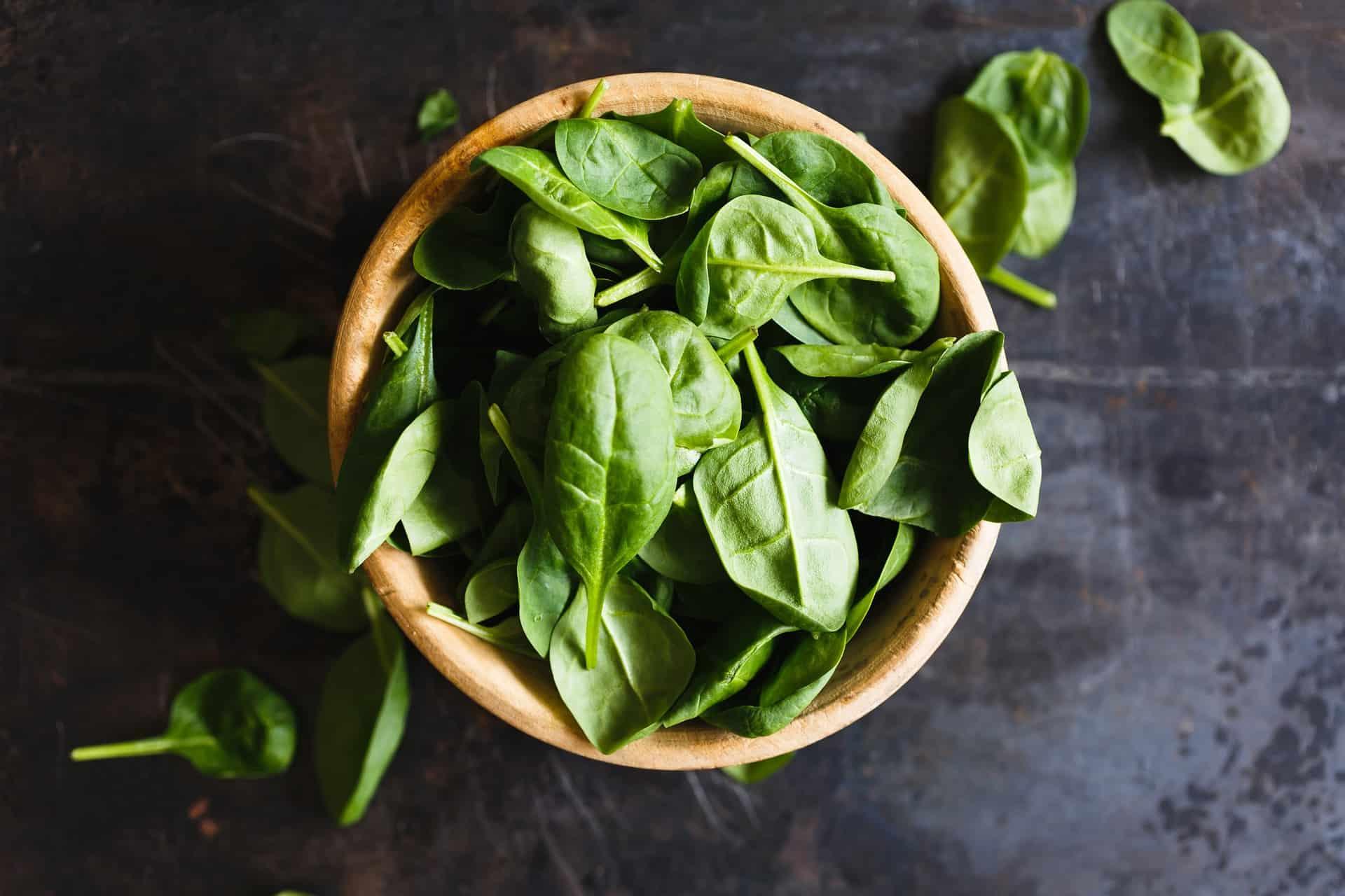 Orthorexie : quand manger sain devient un obsession