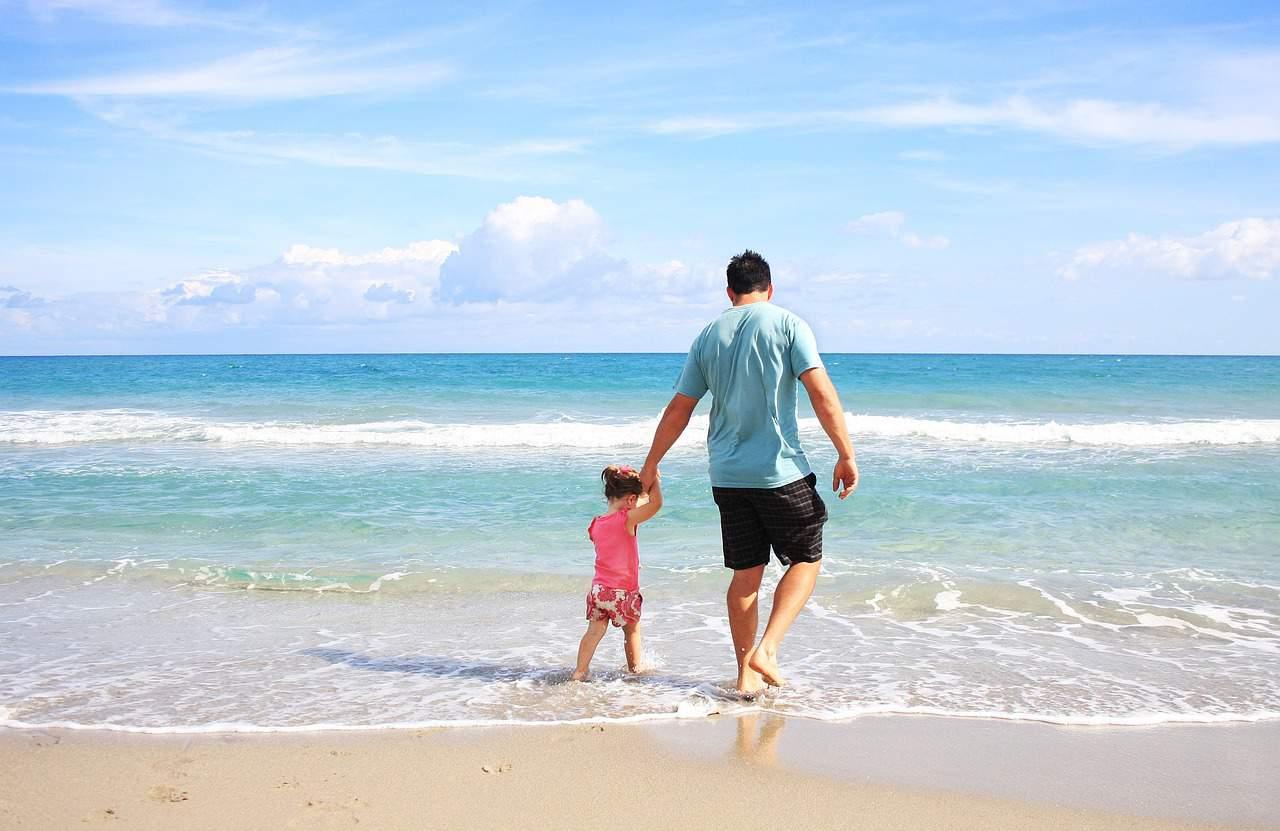 Pour bien profiter de vos vacances, préparez-les à l'avance !