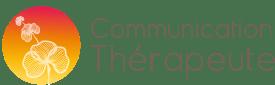 logo-communication-therapeute1