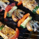 4 astuces pour un barbecue sain et délicieux!