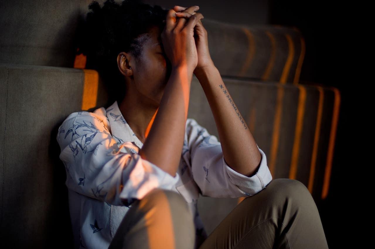 Stress, anxiété, dépression : comment (enfin) faire la différence ?