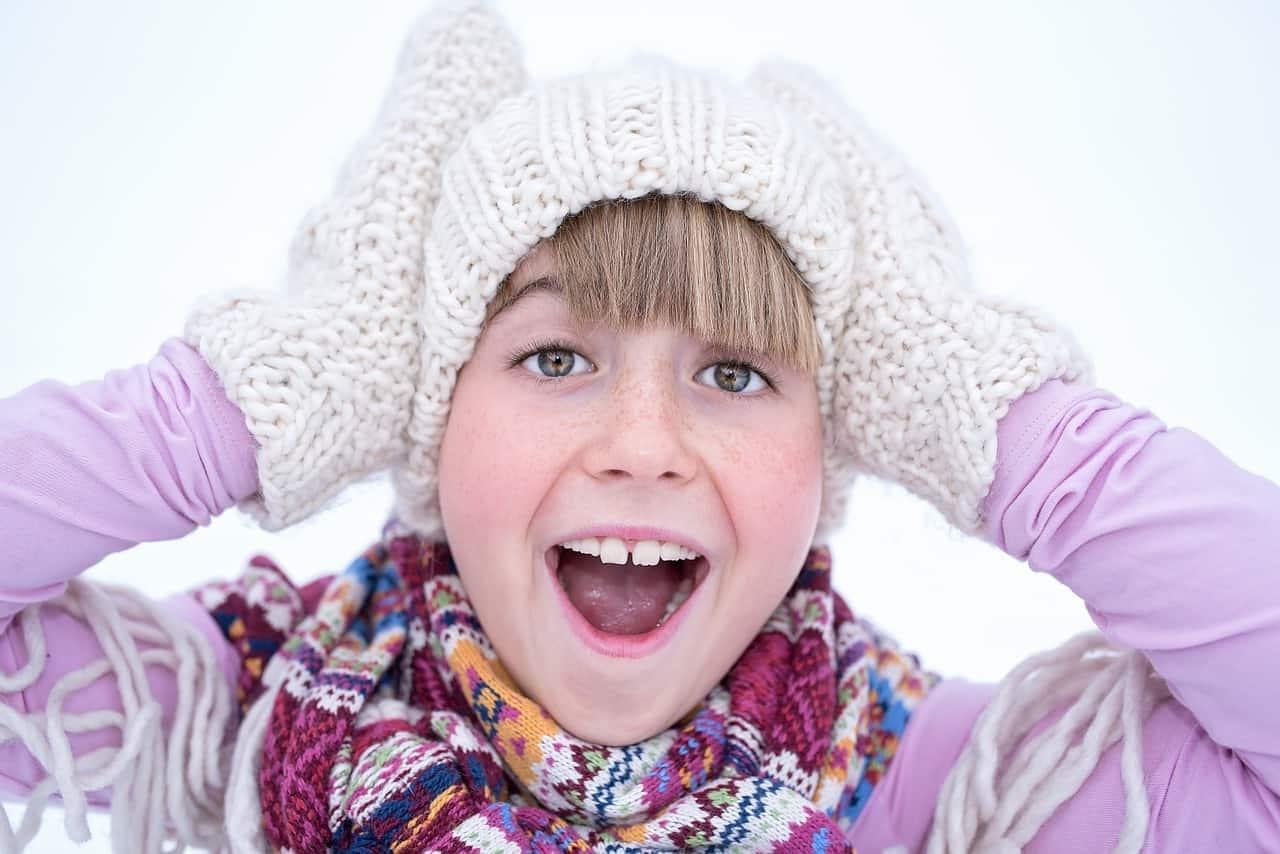 4 astuces pour bien vivre le passage à l'heure d'hiver !
