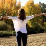 5 bons réflexes pour purifier votre air intérieur