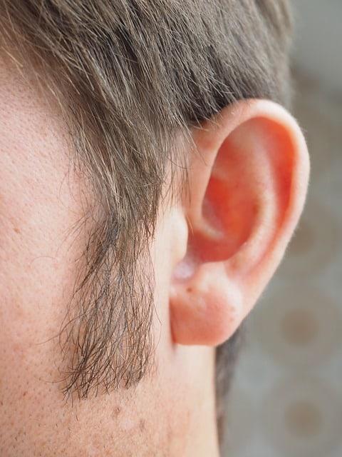 L'auriculothérapie en 6 questions