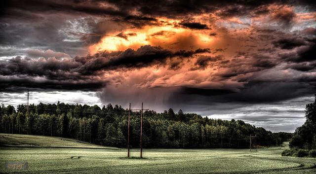 Comment gérer ses tempêtes intérieures ?