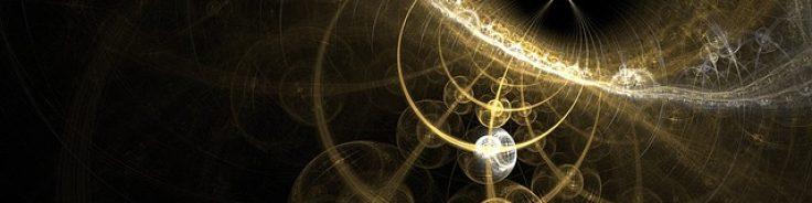 Pour comprendre les thérapies quantiques