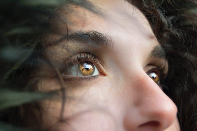 Observer sans juger : notre don oublié
